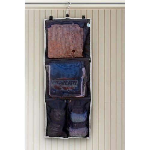 STO-KIT Roll-up bag