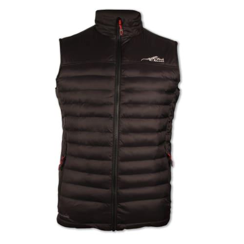 First Ascent Men's Hagira Vest