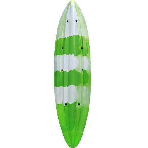 WaveDream Explorer Double Kayak