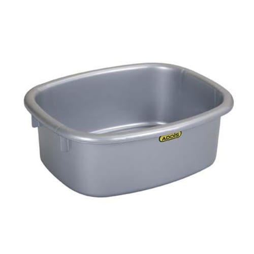 Addis Heavy Duty 11Liter Plastic Basin