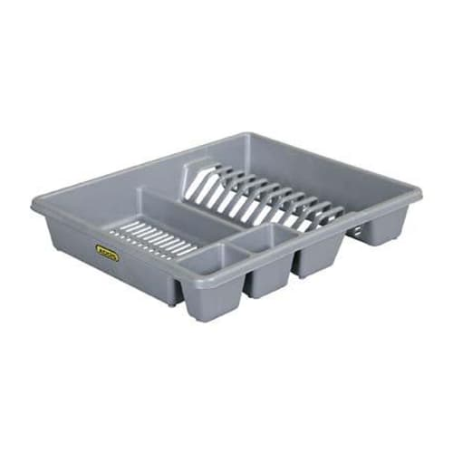 Addis Extra-large Draining Rack
