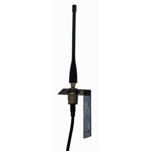Zartek House Extension Antenna Kit