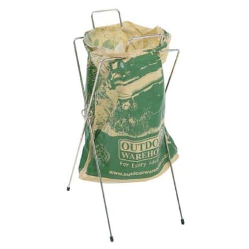 Camping Bin Bag
