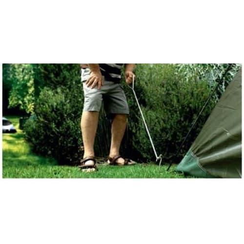 Tent Peg Puller Long