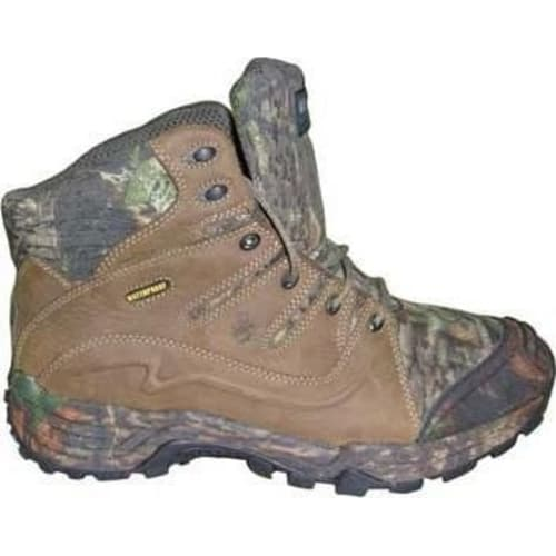 Wolverine Men's Canyon Low Cut Hiking Boots