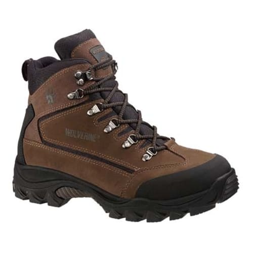 Wolverine Men's Spencer Boot