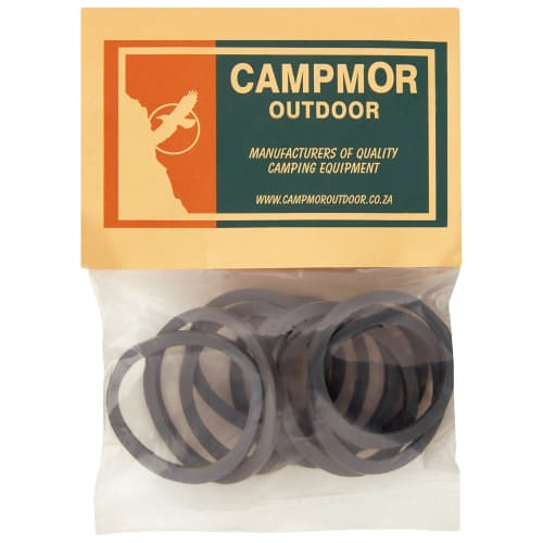 RUBBER RINGS (10PK)