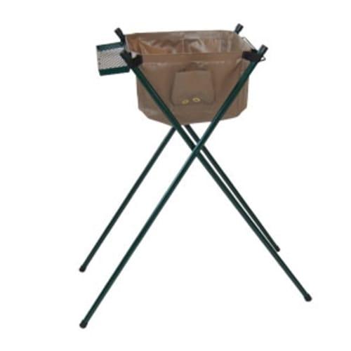 Campmor Bundu Wash Stand