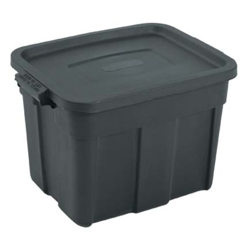 Addis Roughtote 45L Storage Box