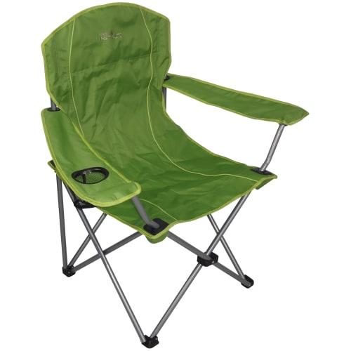 Natural Instincts Standard Oversized Armchair