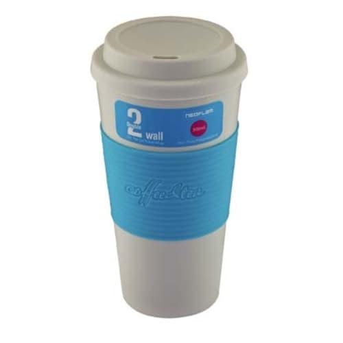 Neoflam COFFEE-ON-THE-GO Travel Mug