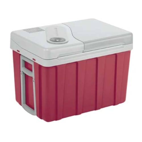 Mobicool 40lL Wheeled Thermo Electric Cooler
