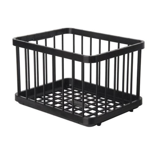 National Luna Fridge Basket for 52/55L - Bottom (E) (FCO-02051)