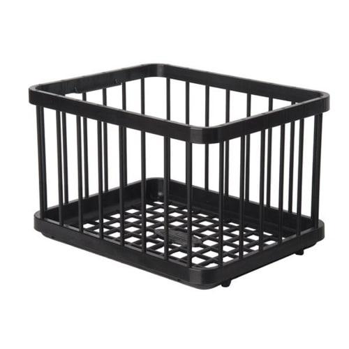 National Luna Freezer Basket for 50L - (C) (FCO-02032)