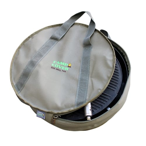 Camp Cover Cadac Grill O Gas Bag