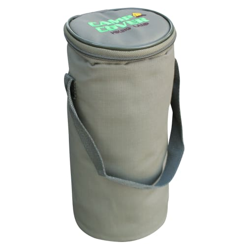 Camp Cover Hiking Lamp Cover