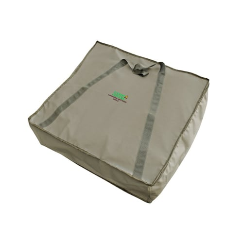Camp Cover 3 Divisional Mattress Bag