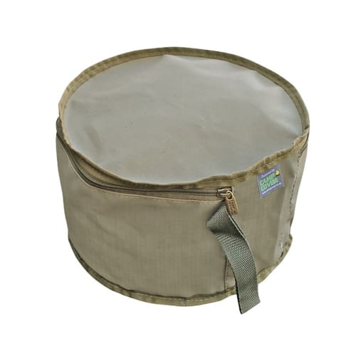 Camp Cover Potjie Cooker Top Cover
