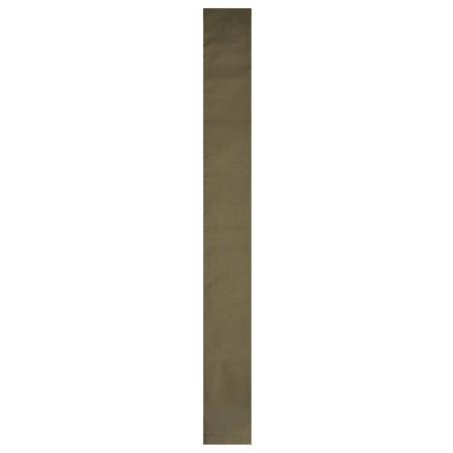 TENT BAG PVC