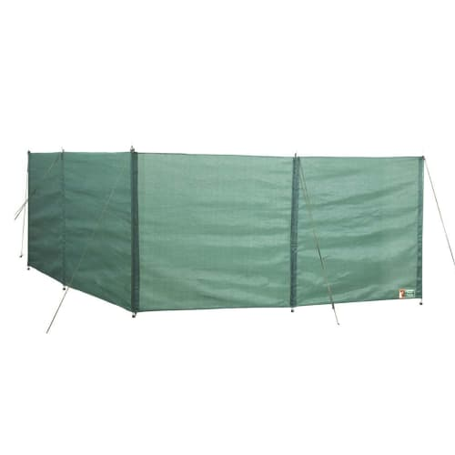 Campmor Shadecloth Lapa 6M x 1.5M