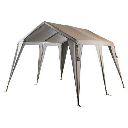 Campmor Safari Senior Canvas Gazebo