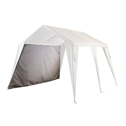 Campmor King Gazebo Sidewall