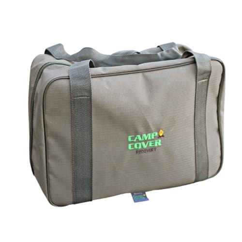 Camp Cover Ripstop Recovery Bag - Large