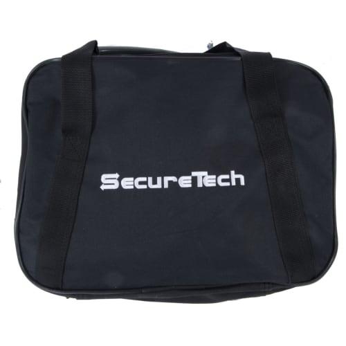 SecureTech 12Ton Recovery Kit