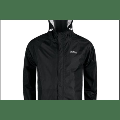 Capestorm Men's Riverridge 1/4 Zip Top