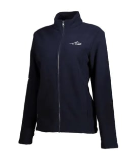 First Ascent Women's Eco Sherpa Jacket
