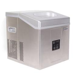 Snomaster 220V 15KG Portable Ice Maker