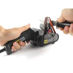 Work Sharp Electric Knife/Tool sharpener