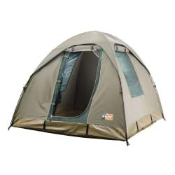 Campmor Tourer XL tent