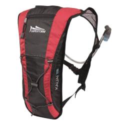 Capestorm Kauai 1.5L Hydration Pack