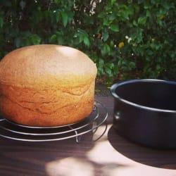 Cobb Bread Tin