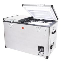 Snomaster 66 Litre AC/DC Fridge/Freezer