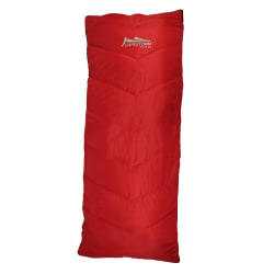 Capestorm Blaze 250 Sleeping bag