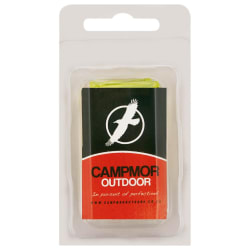 Campmor Reflective slides