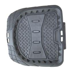 TrailBoss Rear Vehicle Floor Mat - 2 Piece
