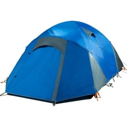 First Ascent Eclipse Hiking 3-Season Tent