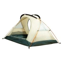 First Ascent Lunar Hiking 3-Season Tent