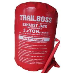 TrailBoss 3Ton Air Jack