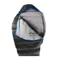 First Ascent Amplify Down Light Sleeping Bag