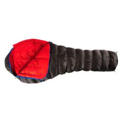First Ascent Amplify Down Light Sleeping Bag
