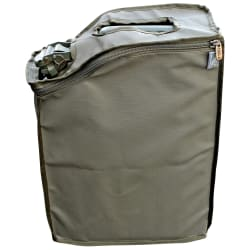 Camp Cover Jerry Can Holder