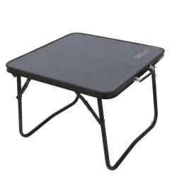 Natural Instincts Compact Aluminium Table