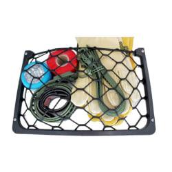 Camper Net Storage Bag