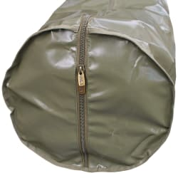 Camp Cover Small Duffle Bag