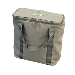 Camp Cover 24 Can Compact Coolerbag
