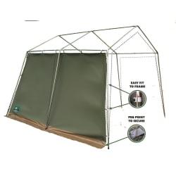 Tentco Senior Gazebo Side Wall